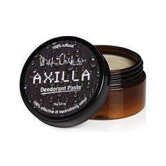 Axilla Black Chicken Deodorant Paste