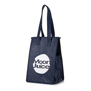 Moon Juice - Thermal Moon Tote