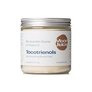Moon Juice - Tocotrienols