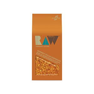 Raw Health Intensely Italian Raw Crackers