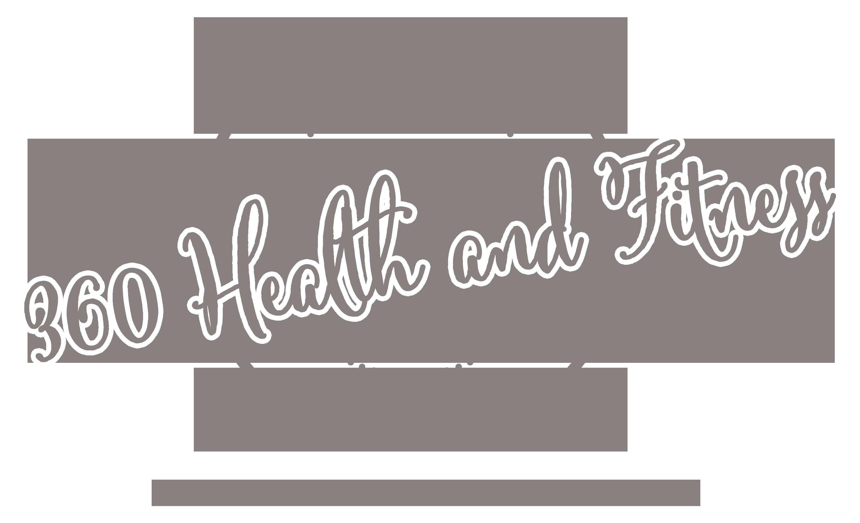 360 Health & Fitness